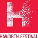 Haworth Festival